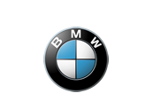Towbars for BMWs