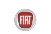 Towbars for Fiats