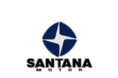 Towbars for Santanas