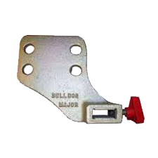 Bulldog Stabiliser Bracket