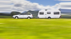 car-towing-caravan-longv2