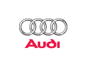 Towbars for Audis