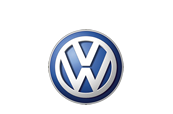 Towbars for Volkswagens